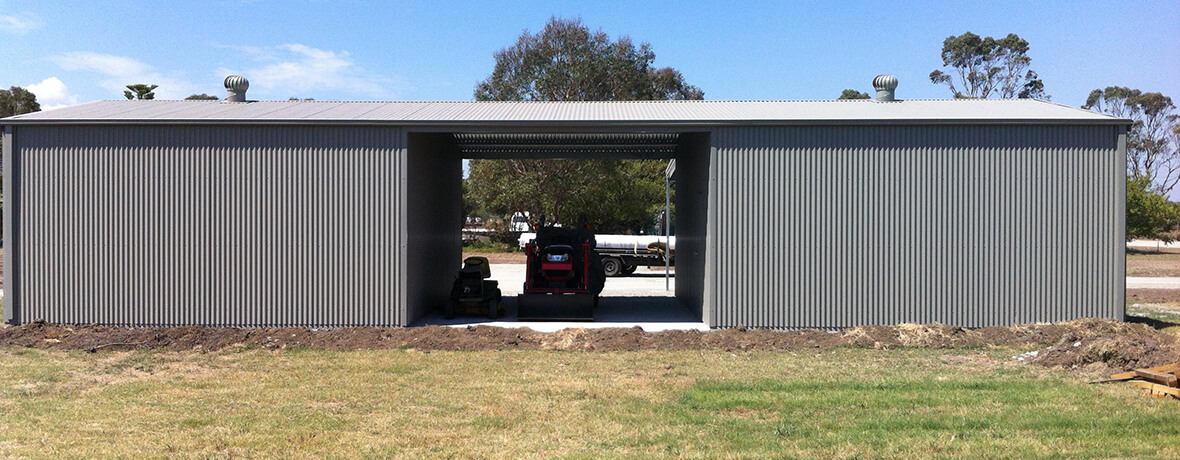 Melbourne sheds garages for sale best sheds mornington peninsula 100 australian bluescope steel colorbond sheds garages solutioingenieria Choice Image