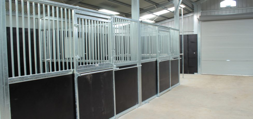 Champion Stables (23)