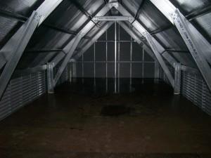 Mezzanine Floor Storage Options-2