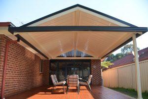 verandahs mornington peninsula